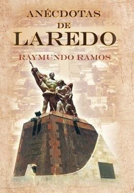 Anecdotas de Laredo.pdf