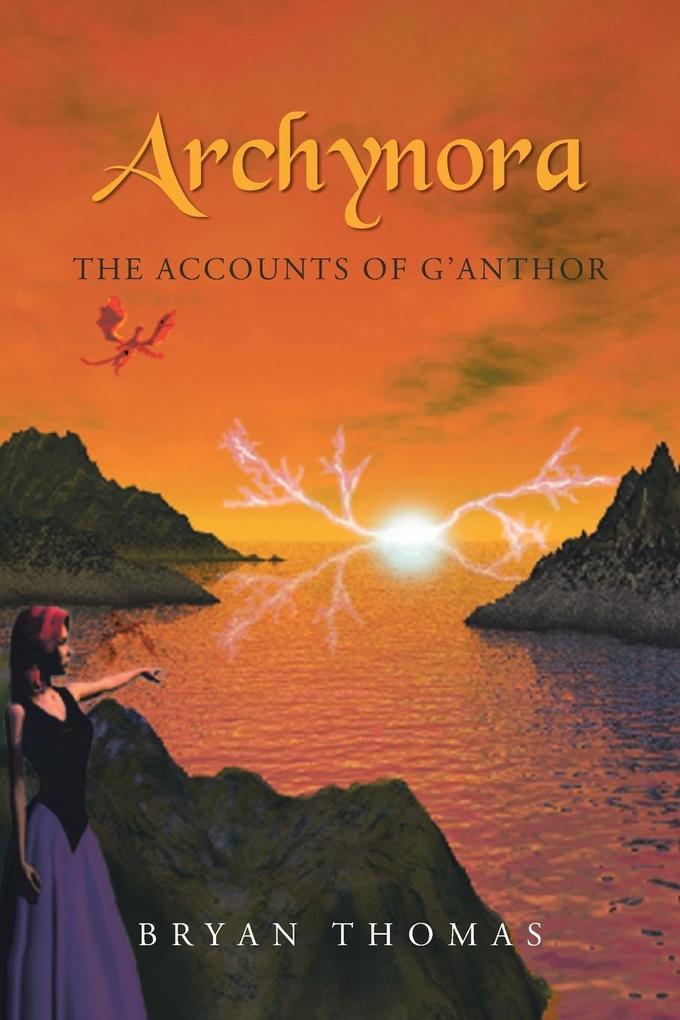 Archynora: The Accounts of GAnthor.pdf