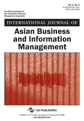 International Journal of Asian Business and Information Management (Vol. 2, No. 3).pdf