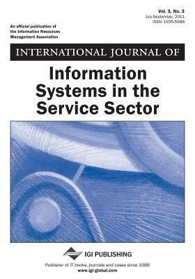 International Journal of Information Systems in the Service Sector (Vol. 3, No. 3).pdf