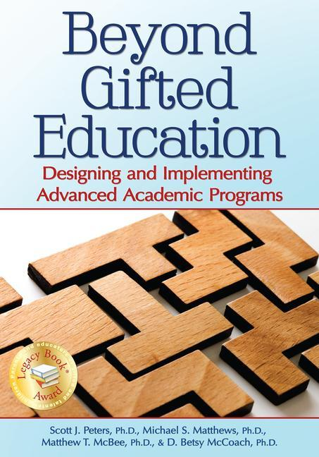 Beyond Gifted Education: Designing and Implementing Advanced Academic Programs.pdf