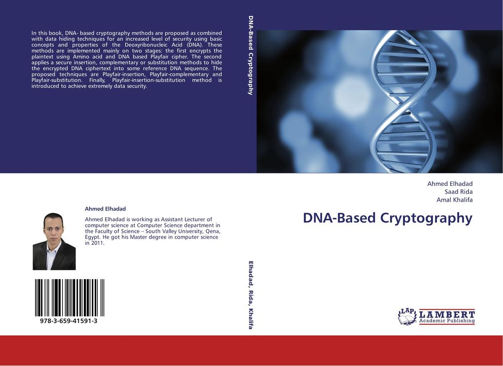 DNA-Based Cryptography.pdf