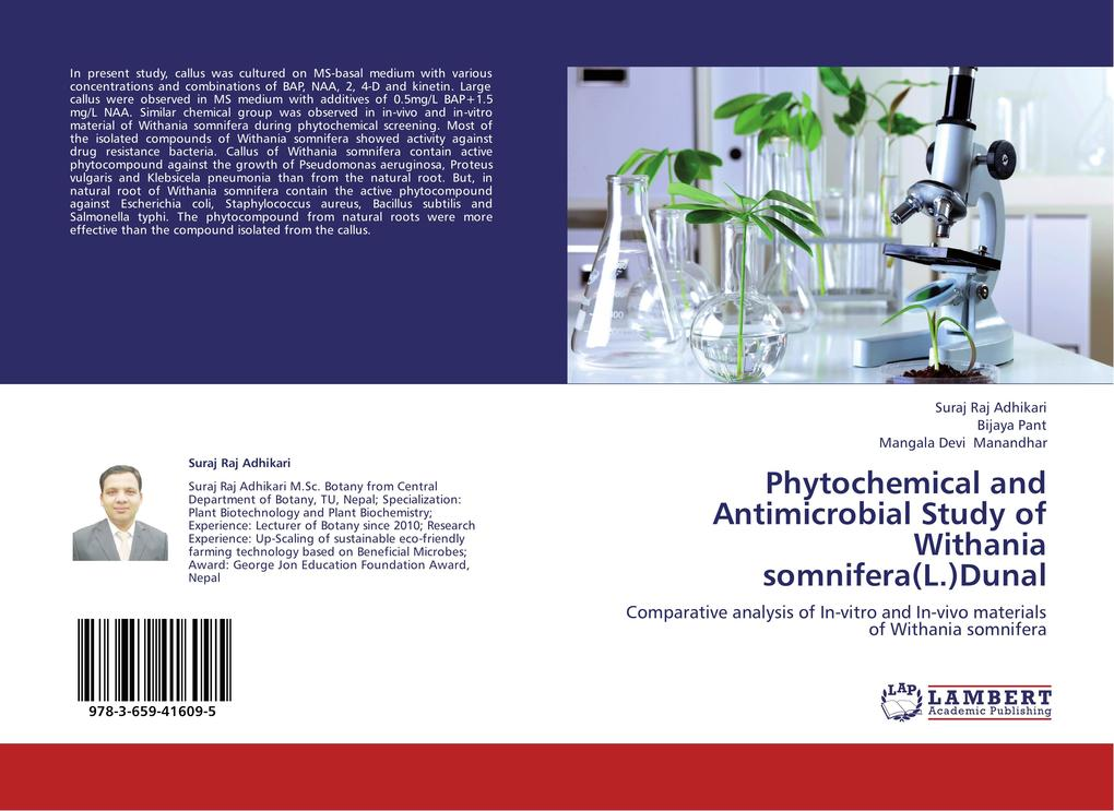 Phytochemical and Antimicrobial Study of Withania somnifera(L.)Dunal.pdf