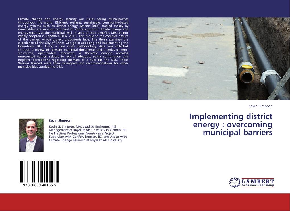 Implementing district energy : overcoming municipal barriers.pdf