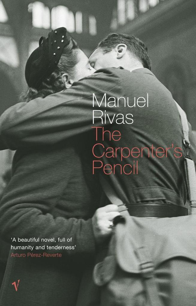 Carpenters Pencil.pdf