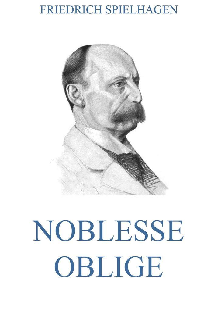 Noblesse Oblige.pdf