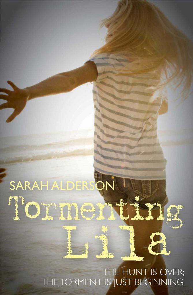 Tormenting Lila.pdf
