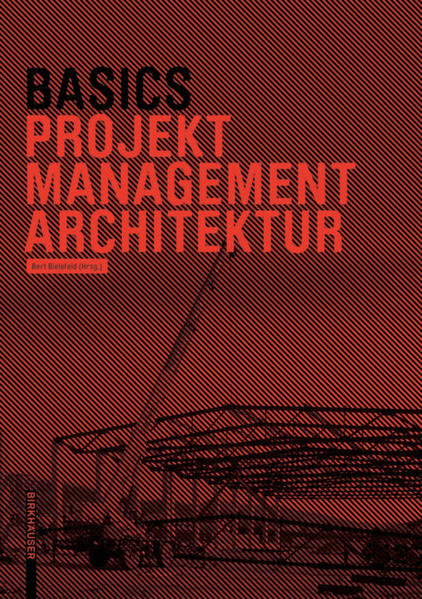 Basics Projektmanagement Architektur.pdf