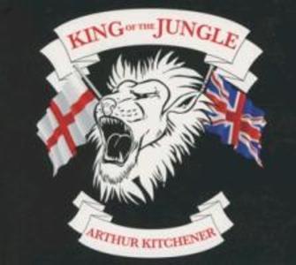 King Of The Jungle.pdf
