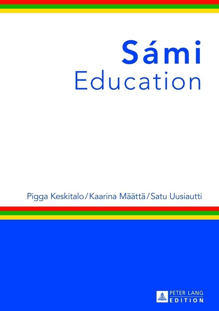 Sámi Education.pdf