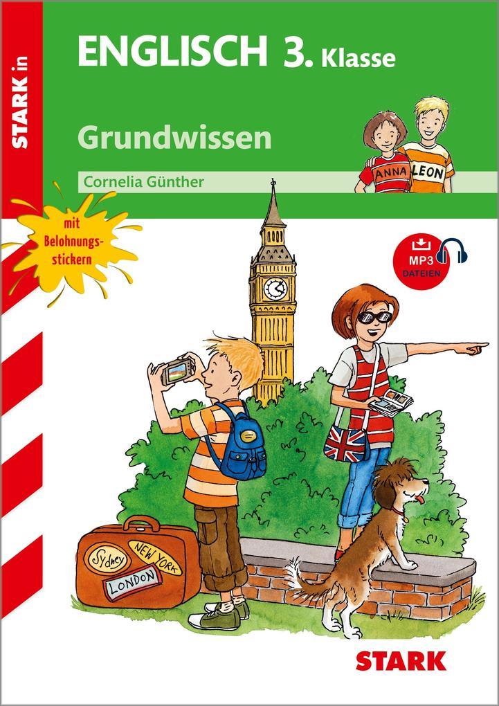 Training Grundschule - Englisch 3. Klasse.pdf