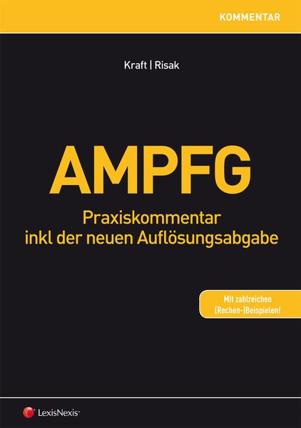 AMPFG.pdf