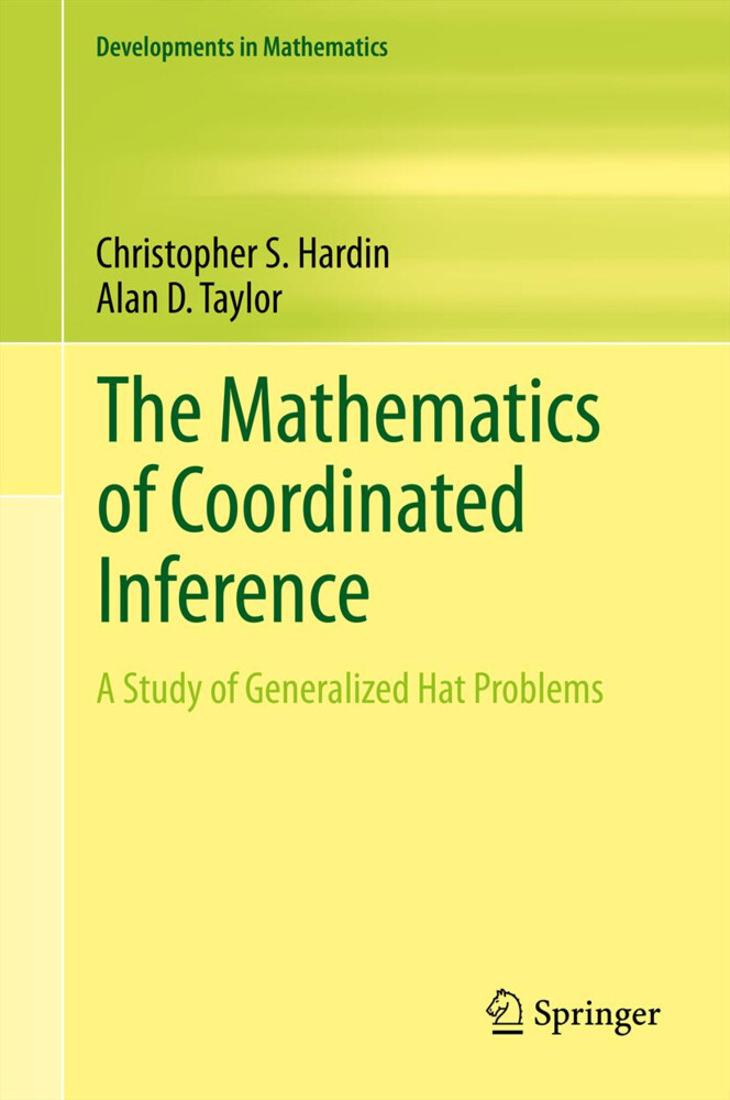 The Mathematics of Coordinated Inference.pdf