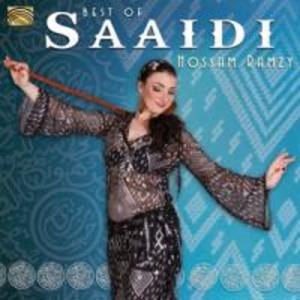 Best Of Saaidi.pdf