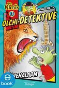 Olchi-Detektive (3)