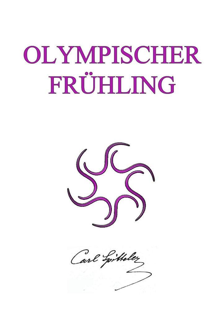 Olympischer Frühling.pdf