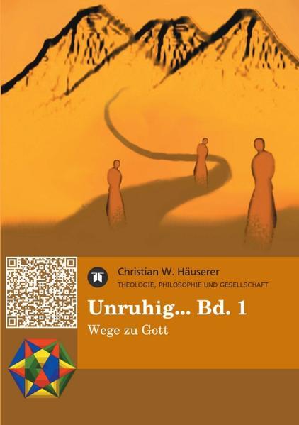 Unruhig... Bd. 1.pdf