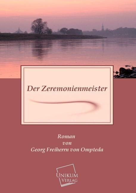 Der Zeremonienmeister.pdf
