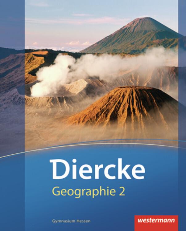 Diercke Geographie 2. Schülerband. Gymnasien. Hessen.pdf