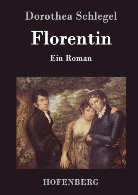 Florentin.pdf