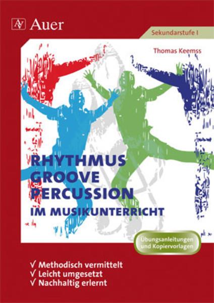 Rhythmus, Groove & Percussion im Musikunterricht.pdf