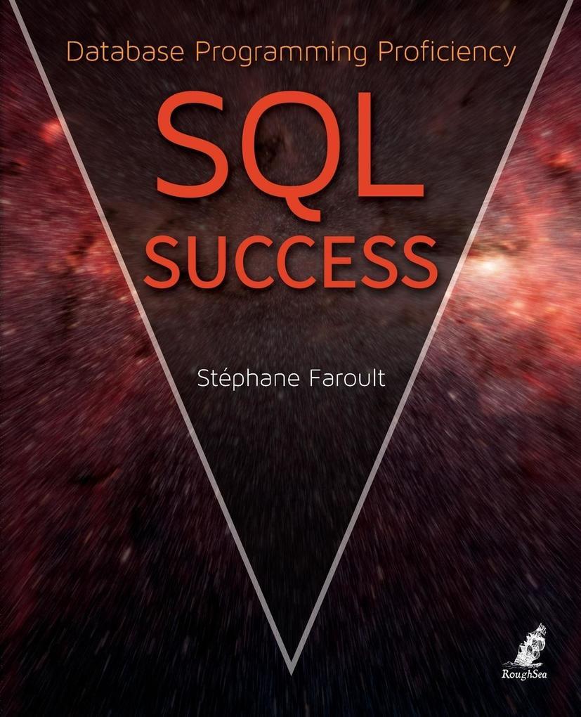 SQL Success - Database Programming Proficiency.pdf