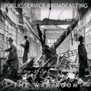 The War Room EP.pdf