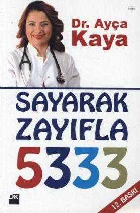 Sayarak Zayifla 5333.pdf