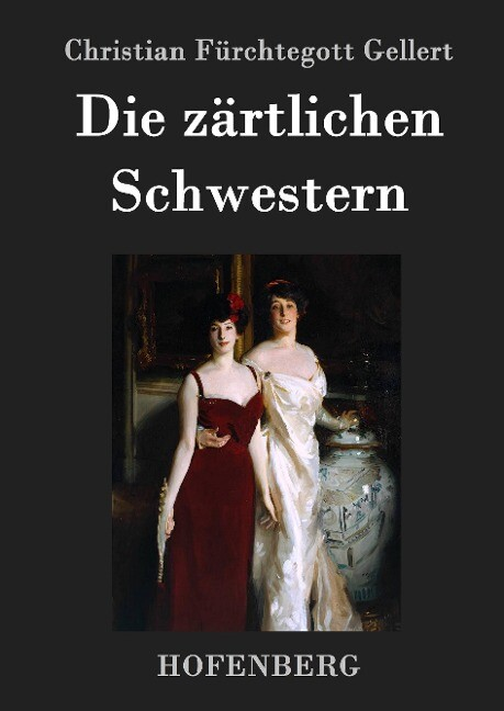 Die zärtlichen Schwestern.pdf
