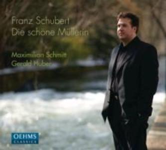 Die Schöne Müllerin.pdf