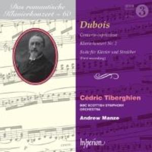 Romantic Piano Concerto Vol.60.pdf