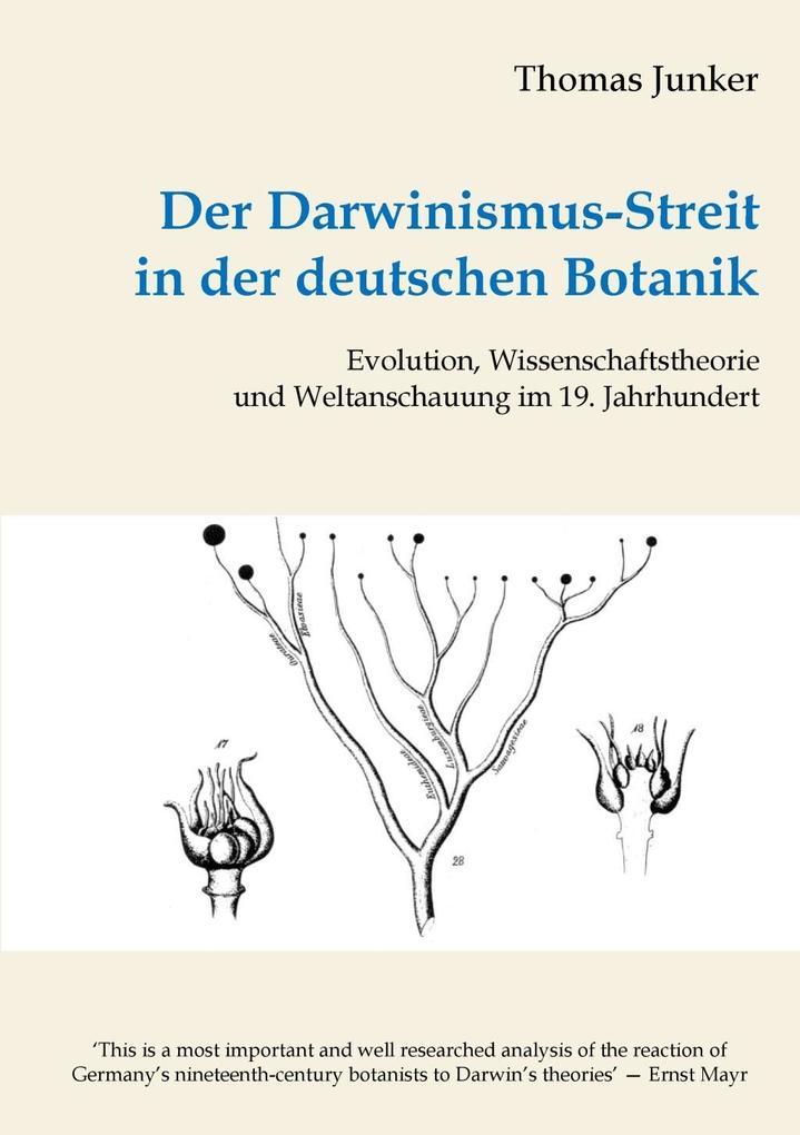 Der Darwinismus-Streit in der deutschen Botanik.pdf