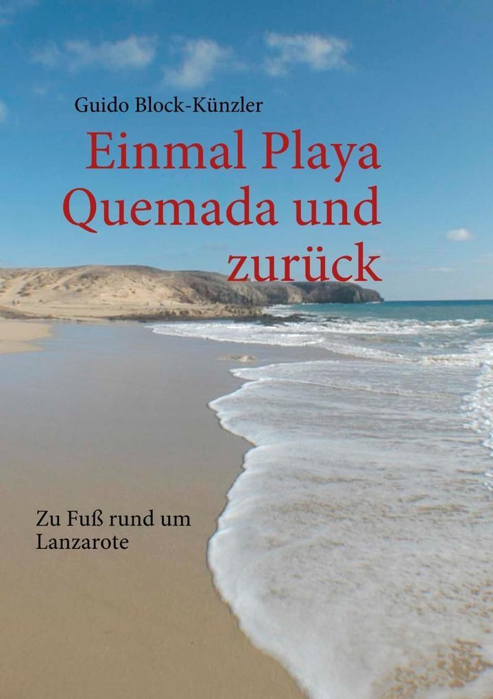 Einmal Playa Quemada und zurück.pdf