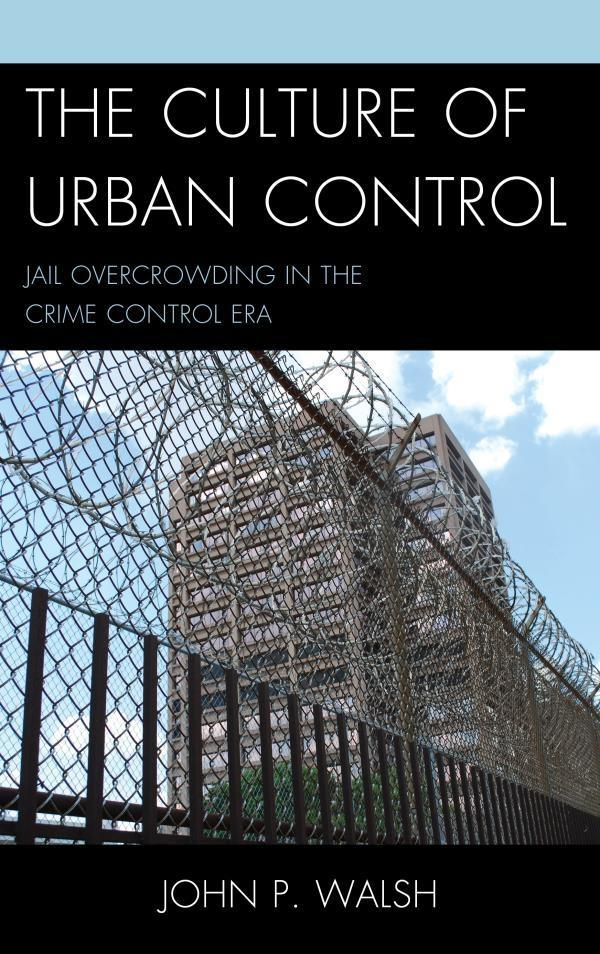 The Culture of Urban Control.pdf