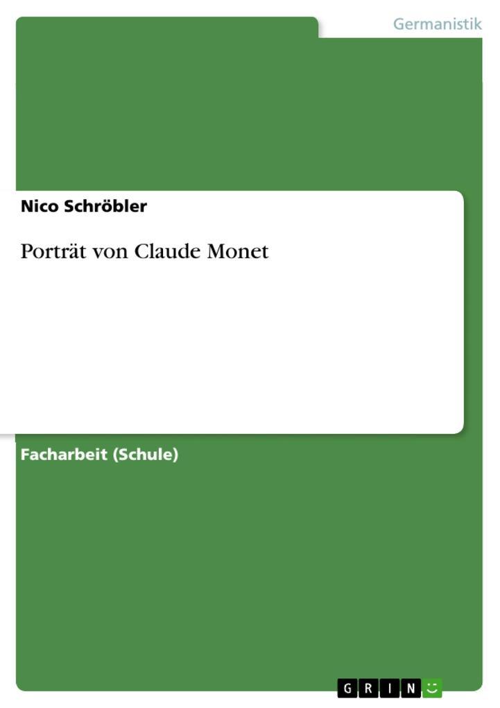 Porträt von Claude Monet.pdf
