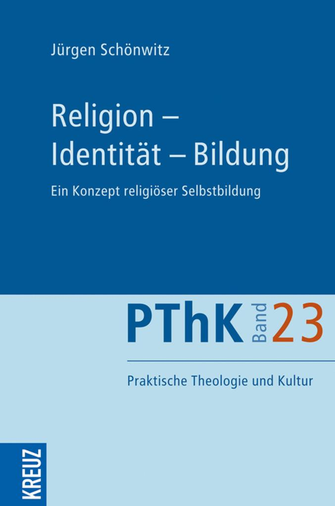 Religion - Identität - Bildung.pdf