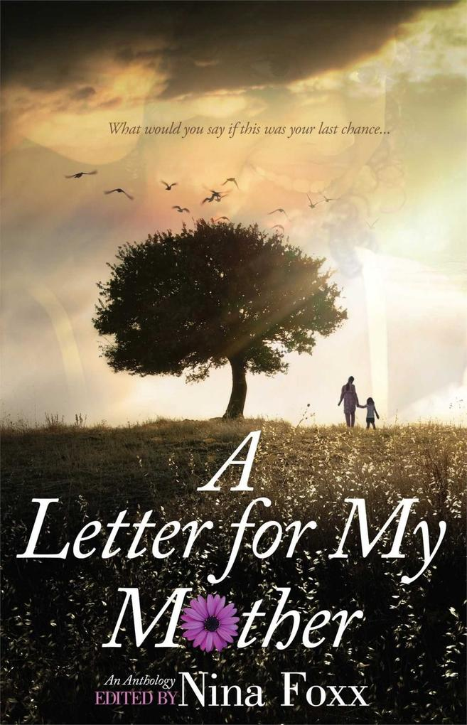 A Letter for My Mother.pdf