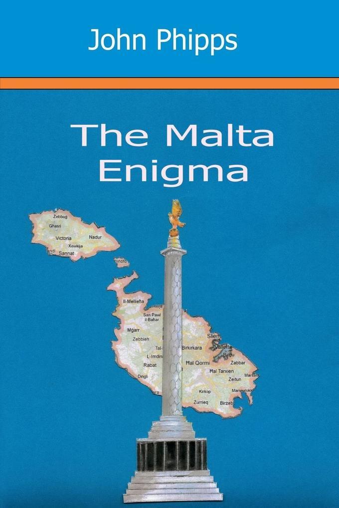 The Malta Enigma.pdf