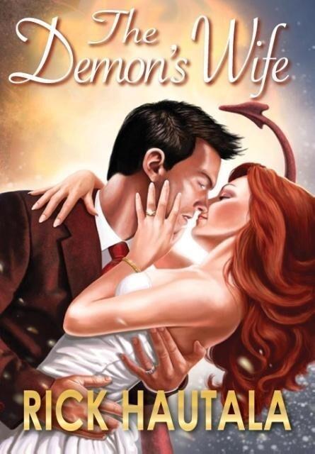 The Demons Wife.pdf