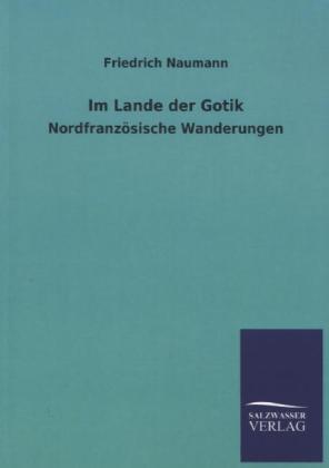 Im Lande der Gotik.pdf
