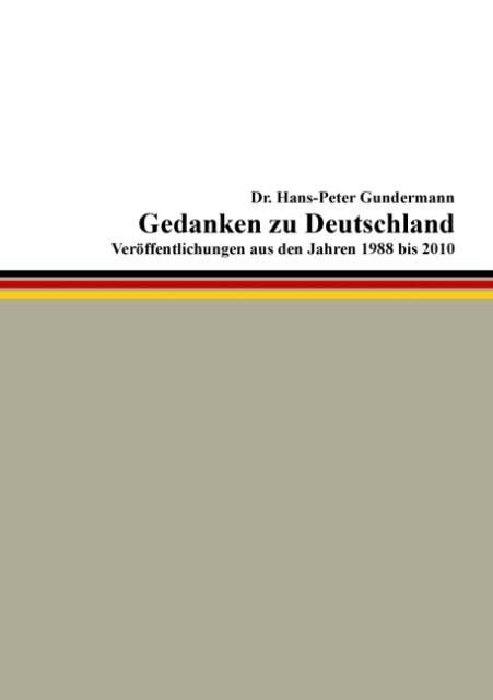 Gedanken zu Deutschland.pdf