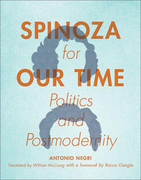 Spinoza for Our Time.pdf