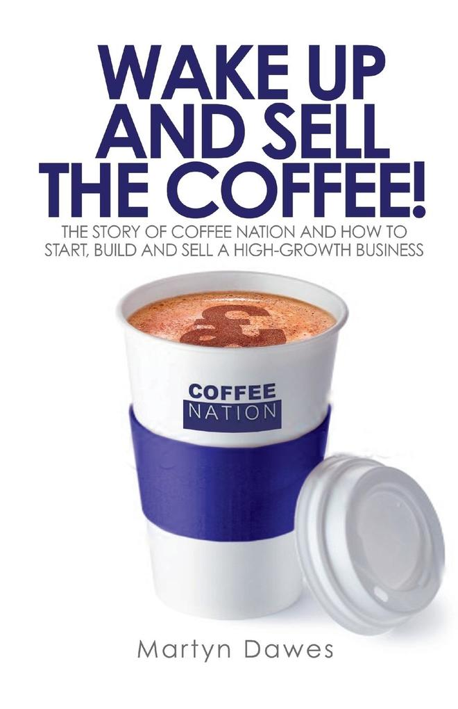 Wake Up and Sell the Coffee!.pdf