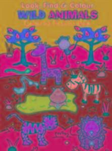 Look Find and Colour - Wild Animals.pdf