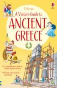 Visitors Guide to Ancient Greece.pdf
