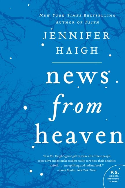 News from Heaven: The Bakerton Stories.pdf