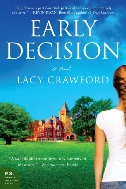 Early Decision.pdf