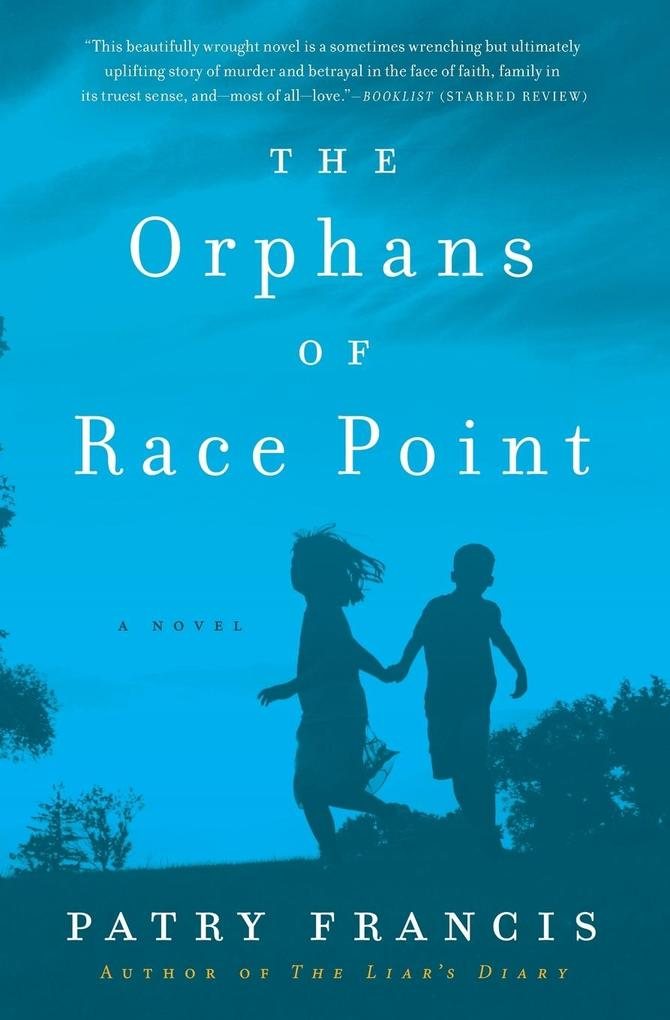 Orphans of Race Point, The.pdf