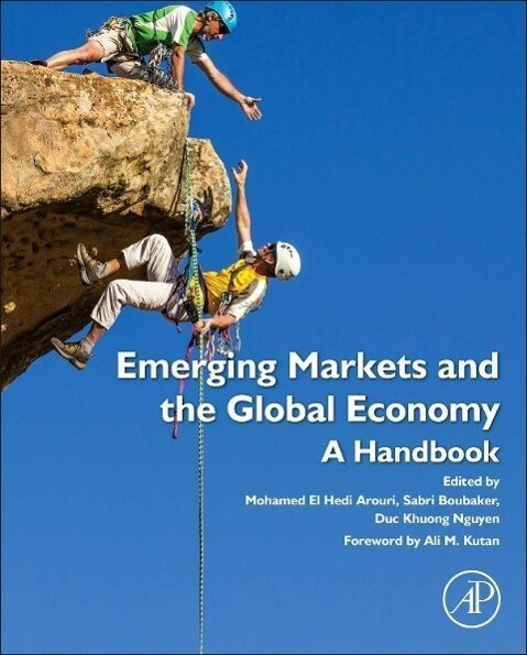 Emerging Markets and the Global Economy: A Handbook.pdf