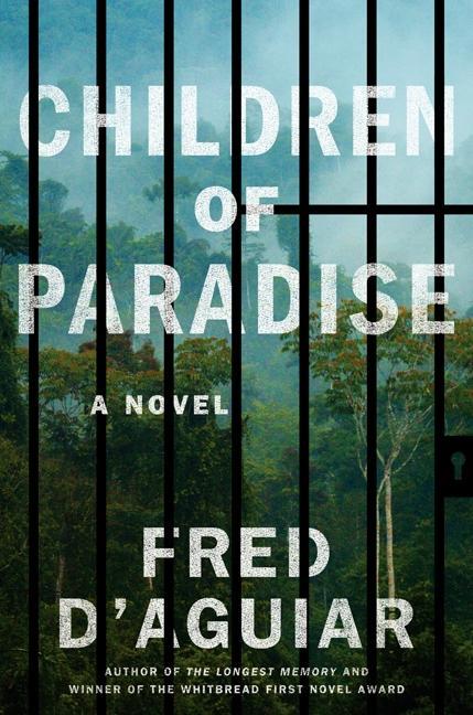 Children of Paradise.pdf